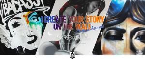 CB-homepage-banner-murals02 BatArtworks