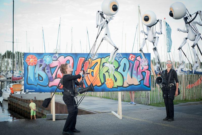 Ibiza-harbour-festival-batartworks-03