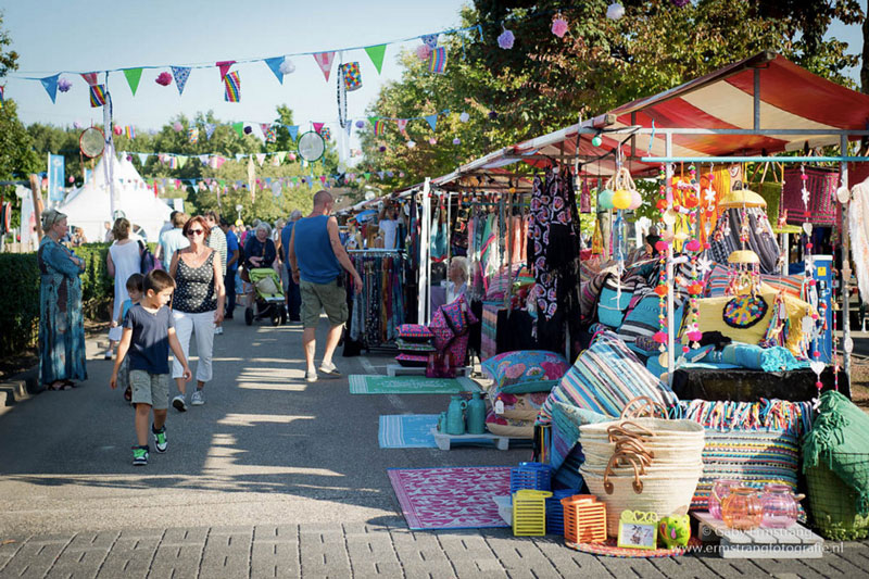 Ibiza-harbour-festival-batartworks-04