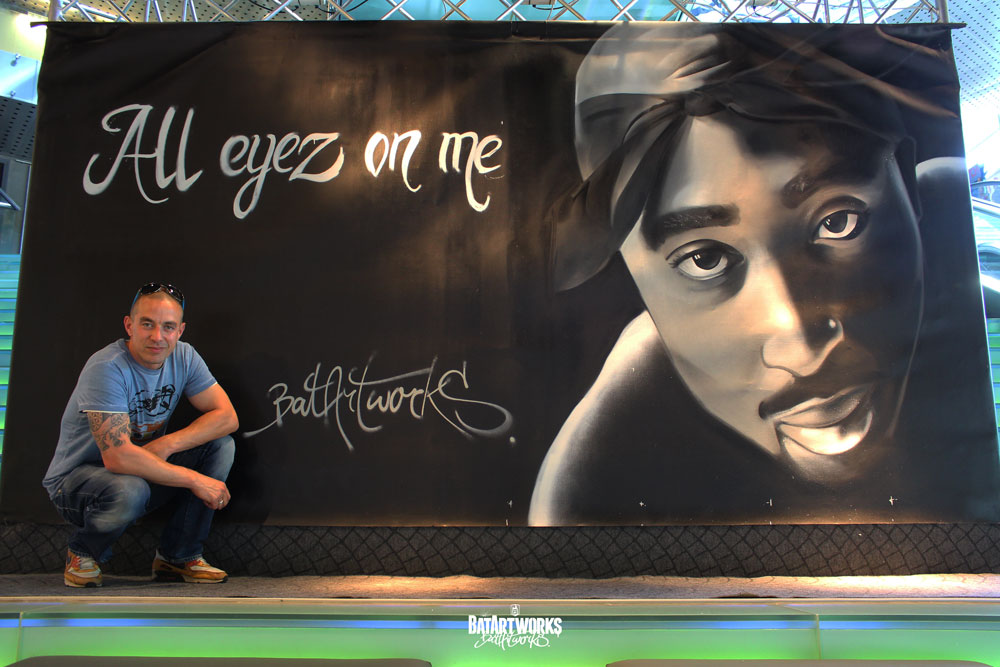 Tupac-graffiti-All-eyez-on-me-batartworks