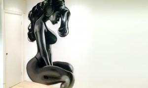 batartworks-graffiti-curved-girl-homepage