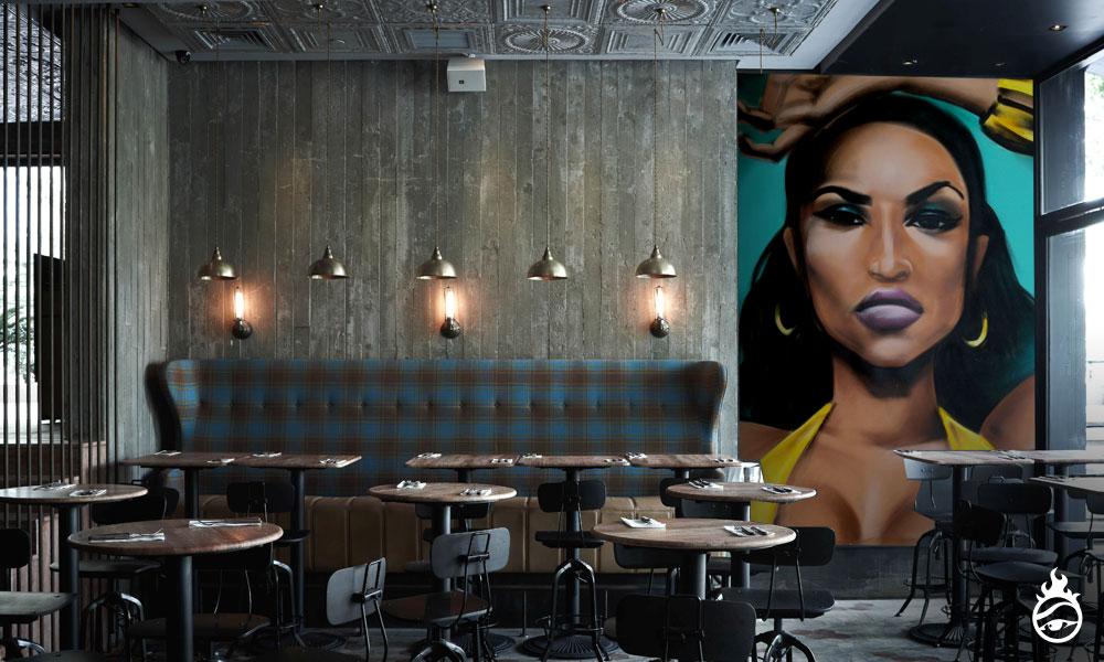batartworks-muurschildering-grafffiti-pasion01