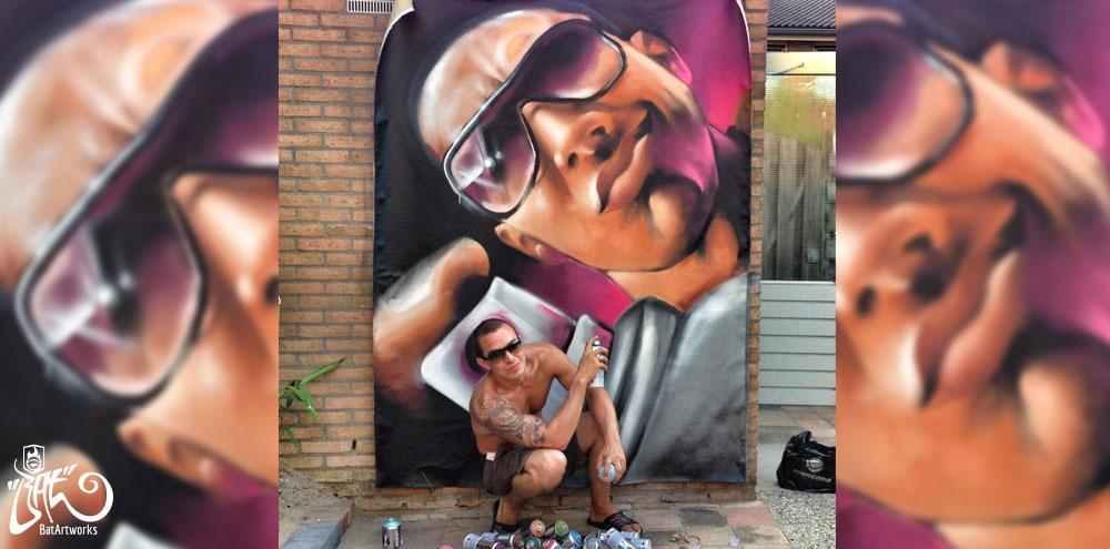 freestyle-art-super-selfie-batartworks02