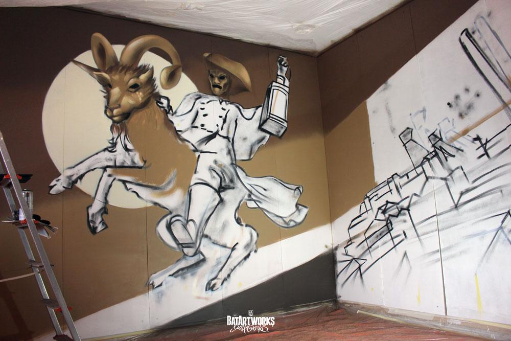 graffiti-art-buckriders-batartworks-03
