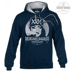 hoodie-mokums-badass-dark-blue-light-grey-01