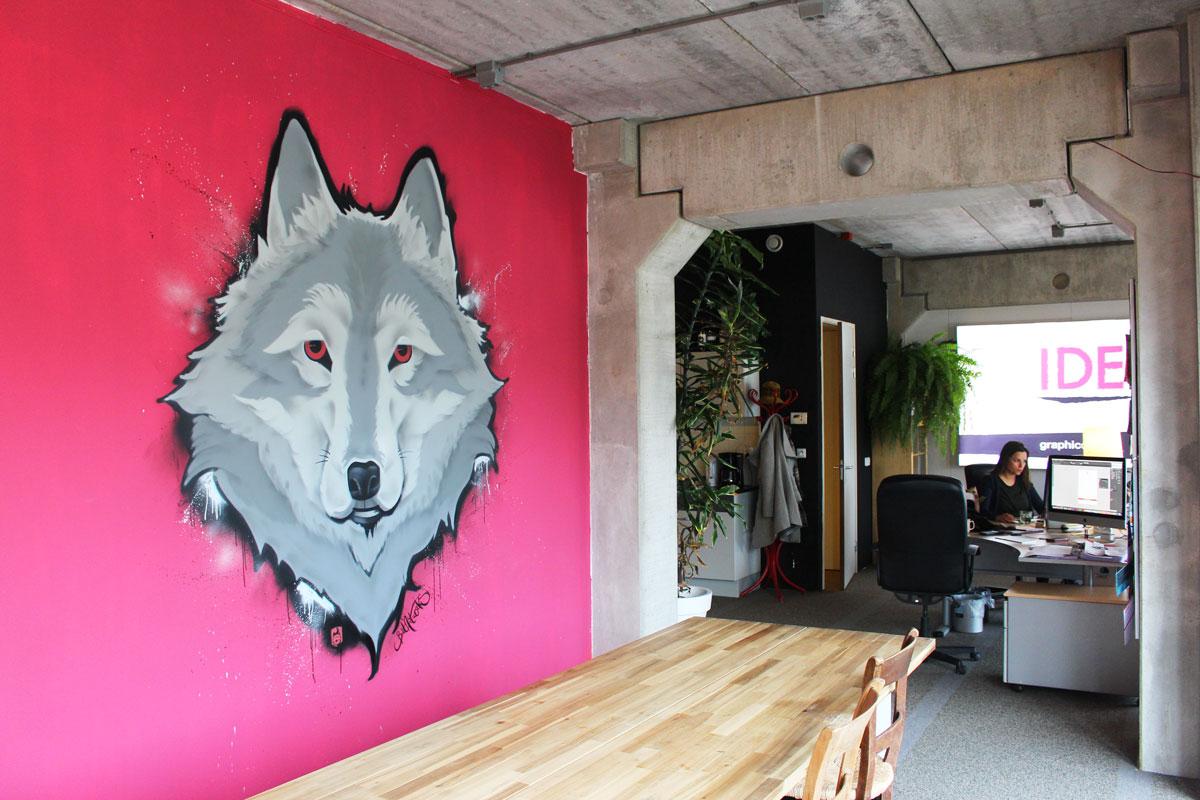 interieur kunst ontwerp studio identimo