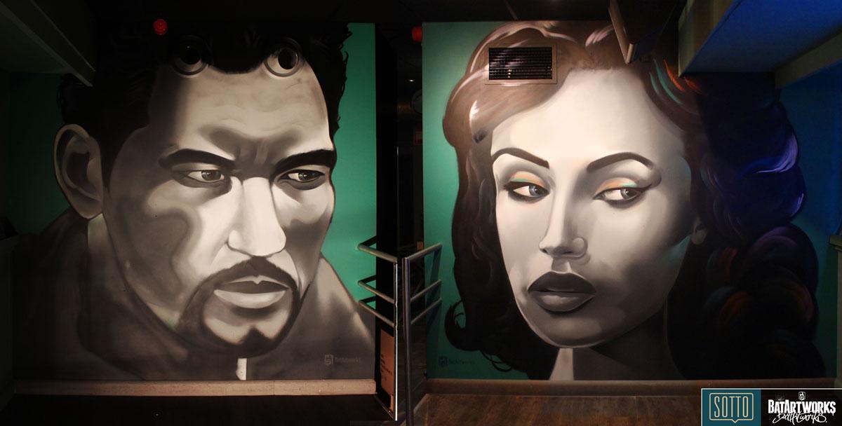 interior-art-club-sotto-waalwijk-01