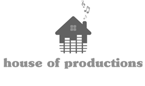 logo-house-of-productions