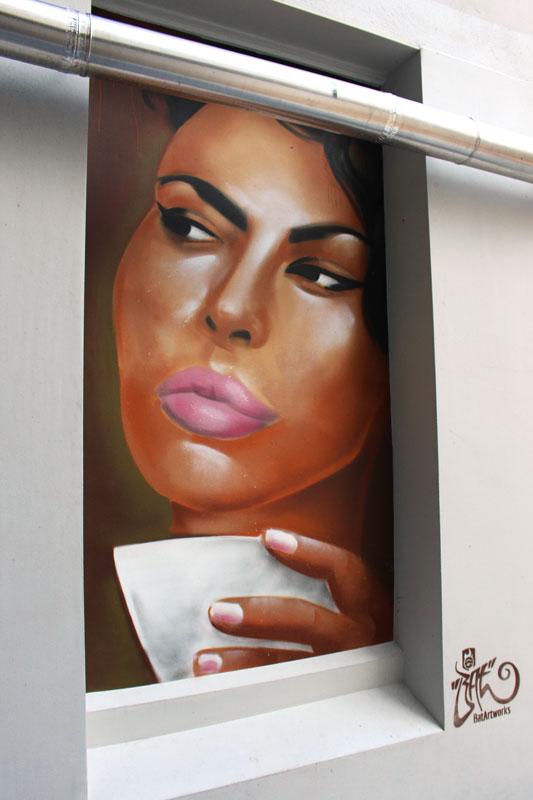 patio-schildering-clubkoffie-batartworks-02 (1)