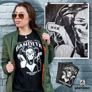 print-shirt-chica-bandita-batartworks-01a