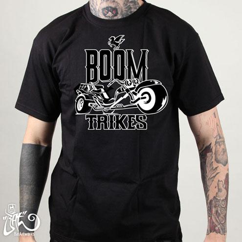t-shirt-design-boom-trikes-04