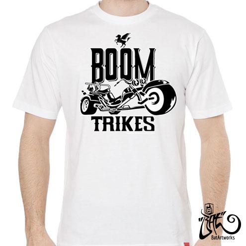 t-shirt-design-boom-trikes-05