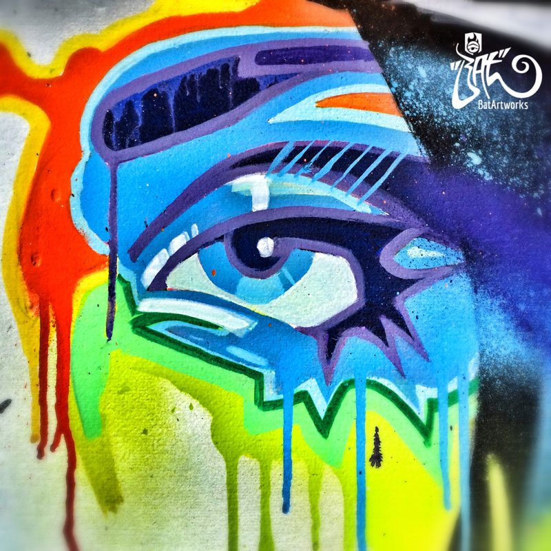 urban-art-mokum-badass-batartworks03